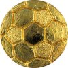 Soccer Ball Lapel Pins