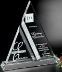 Aztec Award Employee Awards