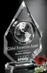 Magellan Global Award Employee Awards