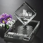 Awards In Motion Annandale Employee Awards