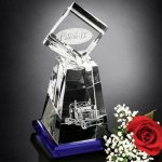 Awards In Motion Albany Employee Awards
