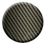 Ball Marker Carbon Fiber Golf Awards