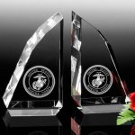 Bookends Pair Sales Awards