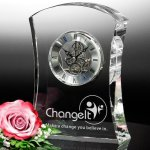 Executive Clock Secretary Gift Awards